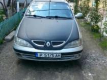 Renault Megane 1 1.9
