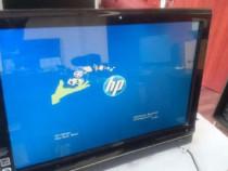 HP TouchSmart IQ532fr