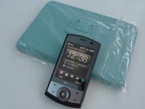 Smarphone Htc Touch Cruise - Windows Mobile 6.5 Polaris XDA