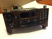 Radio Multimedia Telefon Cititor SIM 96539356GV Peugeot 607