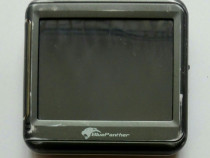 Dispozitiv cu navigatie BluePanther V350