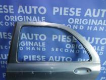 Portiere spate Lancia Lybra; 5-hatckback (lovita)