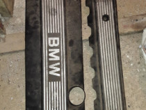 Capac capace motor 2.0 BMW 520 e39