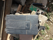 Carcasa / suport acumulator Golf 5 ,Octavia 2, Passat B6