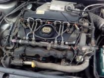 Motor ford tip motor fmba
