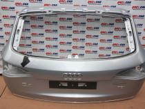 Haion Audi Q5 8R model 2012