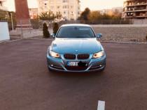 Bmw 318D 2011 euro 5 143cp