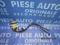 Litrometru Mercedes E240 W211 ; A2114701441