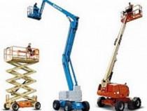 Prestari servicii protectia muncii ssm, psi, rsvti, iscir