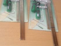 Menghina pentru lemn ,fier ,etc