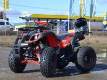 Atv Wellocet r50x Hummer Aeon {Kangda Zd}