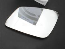 Oglinda oglinzi BMW seria 3 4 5 6 7 F01 F03 F02 F10 F21 F30