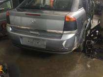 Dezmembrez Opel Vectra c 2004