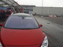 Peugeot 307 SW 1.6 110cp