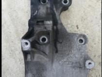 Suport alternator/accesorii vw passat b6