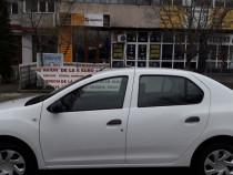 Inchirieri auto Alexandria, rent a car Teleorman