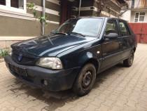 Dacia solenza 1.9 diesel