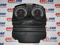 Ceasuri de bord Opel Astra H 2004-2009 1.4 benzina 13216682