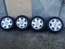 Jante Jante aliaj aluminiu gama VW Polo,Golf, Seat, Skoda.B