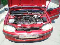 Dezmembrez Peugeot 106