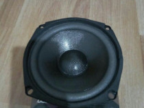 Boxe Woofer in Home Edition 100W 8 ohm