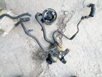 Pompa,servo,servodirectie,Hyundai Tucson,2.0 CRDI,140 CP,
