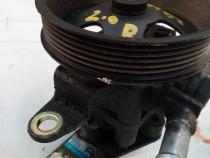 Pompa,servo,servodirectie,Nissan X-Trail,Nissan Primera P12