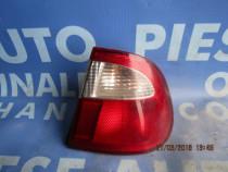 Lampi spate Seat Cordoba 2000; cod: 6K5945096