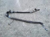 Conducta suspensie hidraulica Citroen C5, 2010
