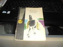Dinamita Cokteil de Frederic Dard Editura Meridiane 1970