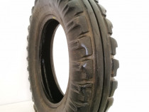 Anvelopa 7.50-18 Semperit Cauciucuri SECOND anvelope tractor