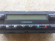 Comanda climatronik skoda octavia 1
