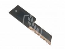 Z59033 Cutit Tocator Rasspe Combina John Deere