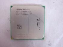 Procesor AMD Athlon 64 X2 5200B 2,7Ghz Brisbane Socket AM2 +