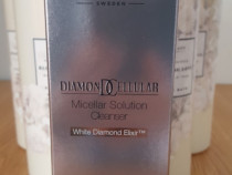 Apa micelara -Oriflame Daimond Cellular