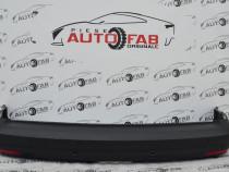 Volkswagen Caddy Maxi An 2016-2018