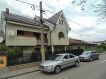Casa P+E+M, langa ANL Bucegi Tache