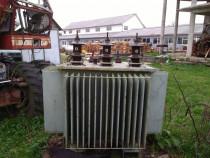Transformator celme 250 kva!