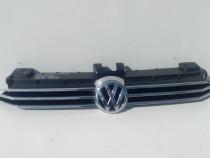 Grila Volkswagen Golf 7 Plus Sportsvan An 2015-2018