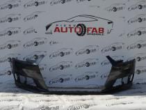 Bara Fata Audi A4 An 2016-2018