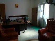 Apartament 3 camere Banat.