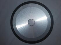Disc ascutit Vidia