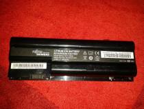 Baterie originala Fujitsu Siemens BTP-C5K8