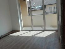 Apartament 2 camere 52 mp, zona Florilor, Floresti