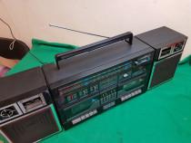Kensonic Ge-298D Boombox