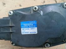 25800-0R010 EGR Toyota Auris/Verso/Rav4/Avensis