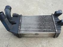 Radiator intercooler Opel Zafira B 1.9 CDTI