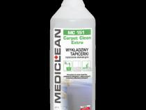 Detergent pentru aspiratoarele cu spalare 5 litri