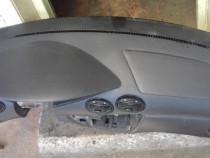 Kit airbag ford focus 1 cu garantie