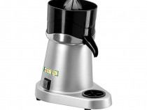 Storcator citrice electric profesional